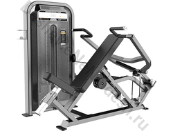 E-5006 Жим от плеч (Shoulder Press). Стек 109 кг