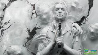 The Evil Within 2 (ReSale)[PS4, русская версия]