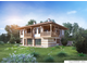 ID-365 VENID ECO VILLAGE - дома, таунхаусы - г.Святой Влас.