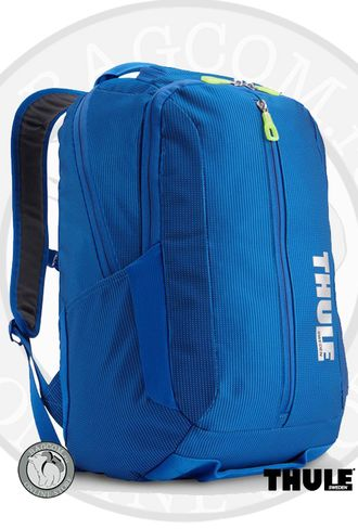 Рюкзак Thule Crossover 25L Blue