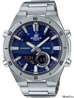 Часы Casio Edifice ERA-110D-2AVEF