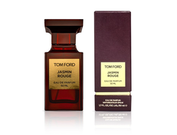 Tom Ford - Jasmin Rougeо