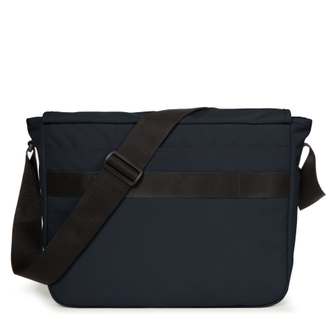 Задняя панель Eastpak Delegate + Cloud Navy