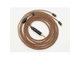 LZ REPLACEMENT 2pin 0.76 CABLE 2.5 MM BALANCED