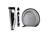 Триммер для бороды BABYLISS FOR MEN STUBBLE GIFT SET TRIMMER.