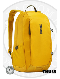 Thule Enroute 13L Yellow