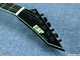 ESP Horizon NT II Gloss Black Japan like New
