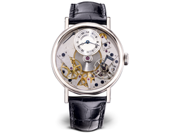 Breguet Tradition Manual Wind
