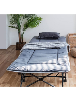 Матрас Xiaomi GOCAMP folding bed warm mattress для раскладушки Xiaomi Gocamp folding bed