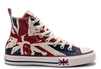 converse chuck taylor all star hi british flag 01