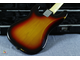 Fender USA HW1 Precision Bass Vintage Sunburst