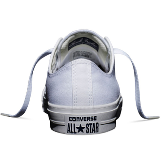 белые Кеды Converse Chuck Taylor All Star II