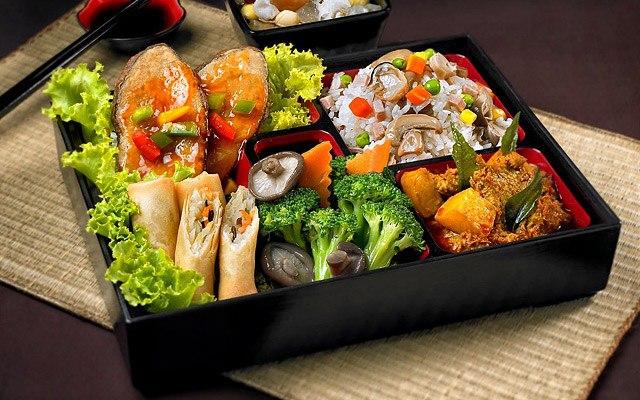 Блюда для вегетарианцев рецепты с фото