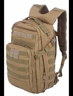 Тактический рюкзак Striker Хаки (Khaki)