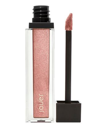 Jouer Long-Wear Lip Creme Liquid Lipstick - Rose Gold стойкая жидкая помада