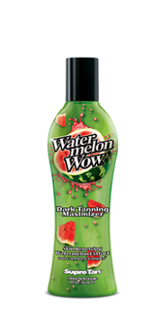 Усилитель загара  Watermelon Wow Maximizer Supre Tan