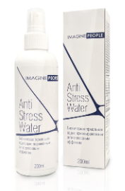 "Спрей ""Anti Stress Water"""