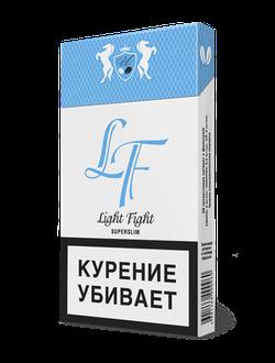 Сигареты дакота купить новосибирск купить сигареты в когалыме