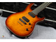 Kiesel Carvin USA Custom Shop DC 700 Flamed Maple