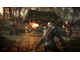 The Witcher 3: Wild Hunt  Game Of The Year Edition для PS4