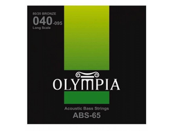 Olympia ABS65