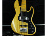 Fender USA Marcus Miller Ultra Jazz V Bass 2004