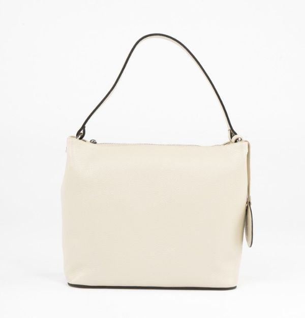 c86371b0627c Купить кожаную женскую сумку в СПБ можно онлайн на сайте нашего  интернет-магазина Fabulasaintp.ru. Доставляем заказы по всему миру!