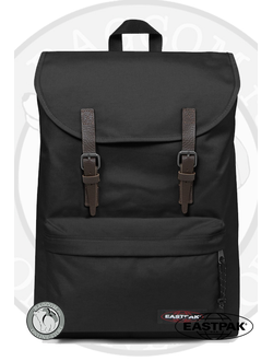 Eastpak London Black