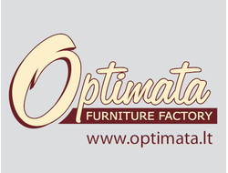 Optimata