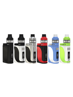 Набор ELEAF iStick Pico 25 85W Kit