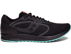 Кроссовки Saucony Shadow 5000 EVR Modern Black