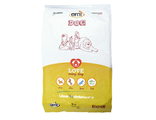 Ami Dog Love Every Day - vegan dog food 3 kg
