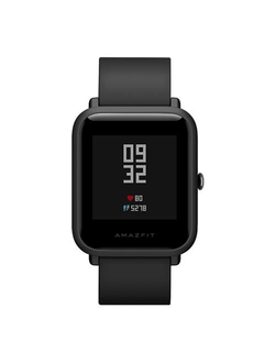 Смарт-часы Huami Amazfit Bip Lite Version