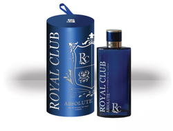 Royal Club Absolute pour homme
