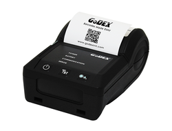 Принтер этикеток GODEX MX30 (BLUETOOTH/RS232/USB) 203dpi