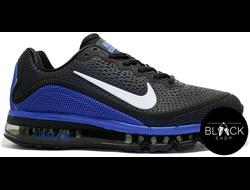 b5de1e8740d2 Купить кроссовки NIKE AIR MAX 98 SUPREME Черные в Перми — цены ...