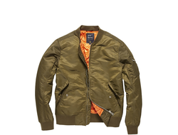 kurtka_vintage_industries_welder_jacket_oliva_drab