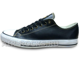 Converse Chuck Taylor All Star Classic Leather (Euro 41) M132175