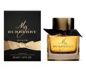 burberry-my-burberry-black