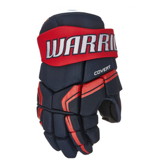 ПЕРЧАТКИ WARRIOR COVERT QRE3 JR - 11