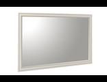 "Зеркало 06.75 ""Габриэлла"""