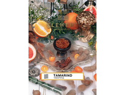 Табак Element Tamarind Тамаринд Воздух 40 гр