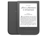 Электронная книга PocketBook 631 Touch HD Черная