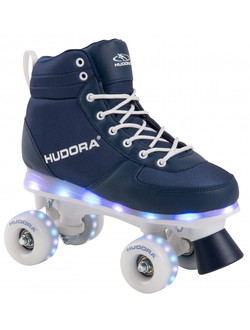 Hudora - Advanced LED