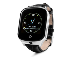 Фото Smart Baby Watch Wonlex GW1000S