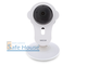 Компактная Wi-Fi IP-камера Innocam T1-HD (Photo-02)_gsmohrana.com.ua