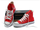 converse chuck taylor all star hi red 05