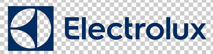 Электрокамин electrolux