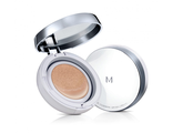 Тональный кушон Missha M Magic Cushion Cover SPF50+/PA+++