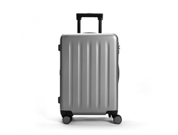 "Чемодан Xiaomi 20"" Luggage Bag Mi Trolley 90 Points 20 дюймов синий"